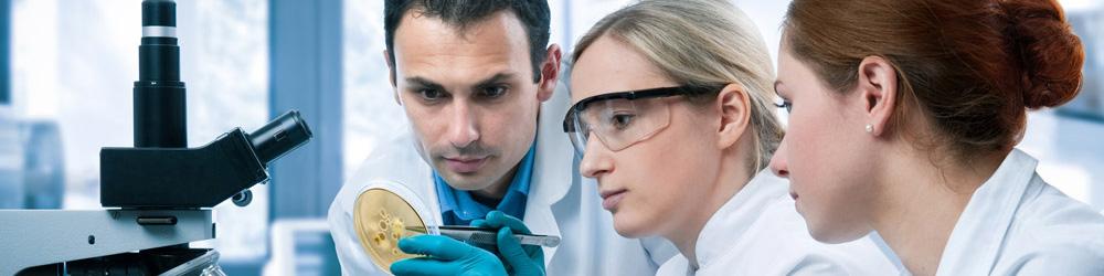 News   Global Pharma Sourcing   MEDIZONE - Part 2